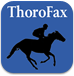 Go to the ThoroFax App!