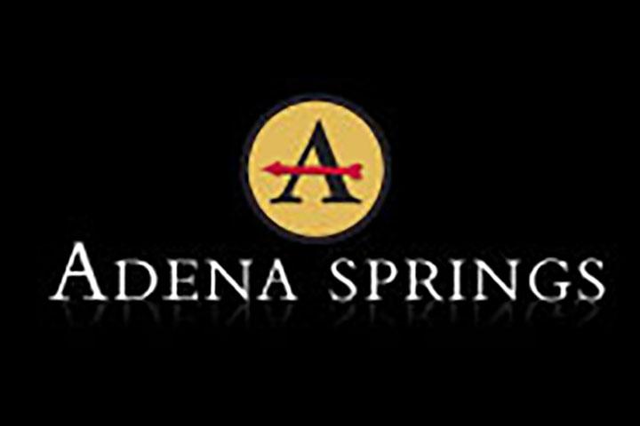 Adena Springs
