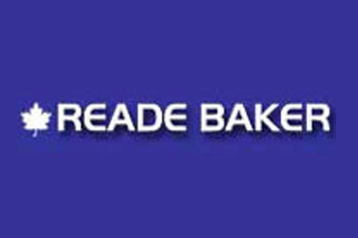 Reade Baker