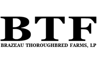 Brazeau Thoroughbreds