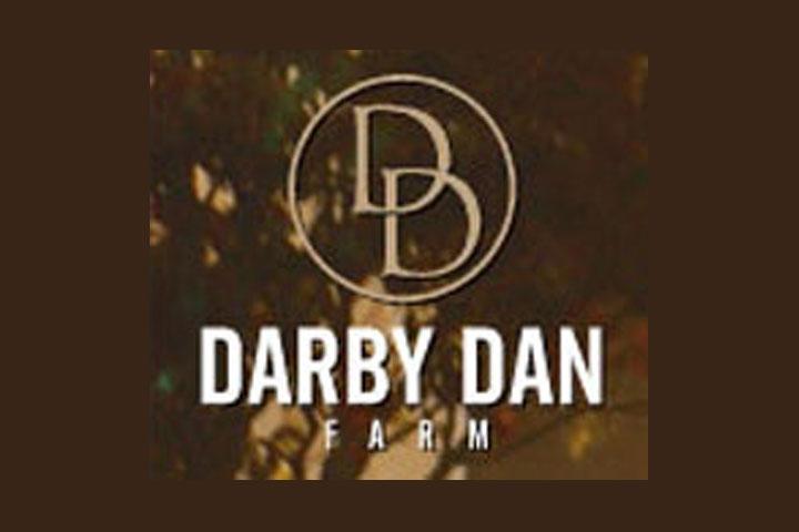 Darby Dan Farm
