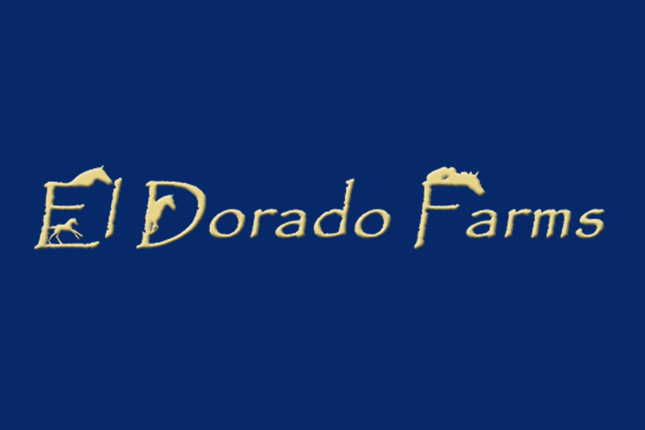 El Dorado Farms