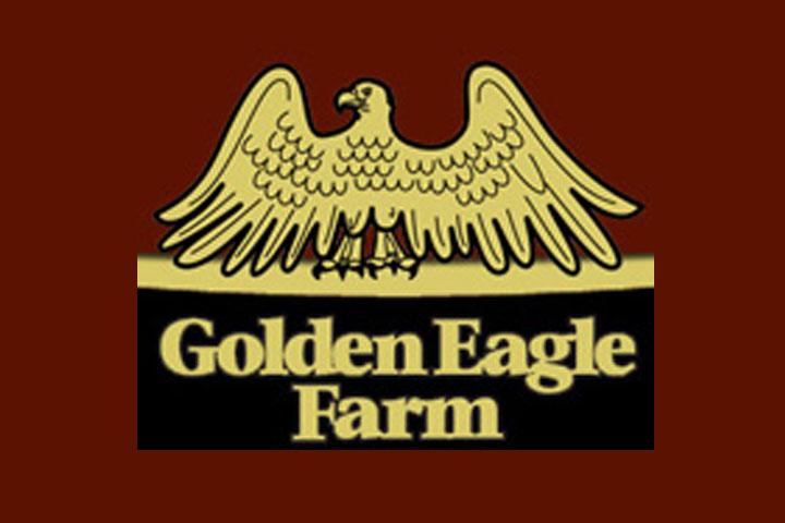 Golden Eagle Farm