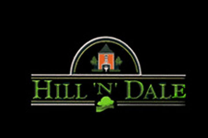 Hill N Dale