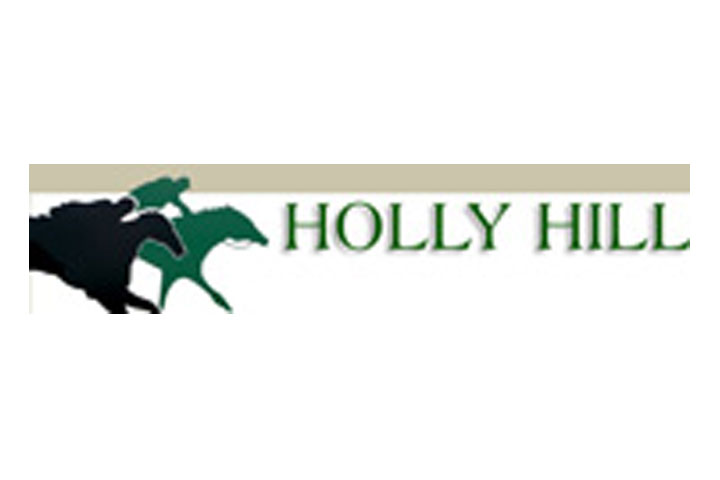 Holly Hill Training Center