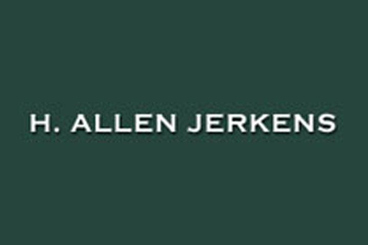 H. Allen Jerkens