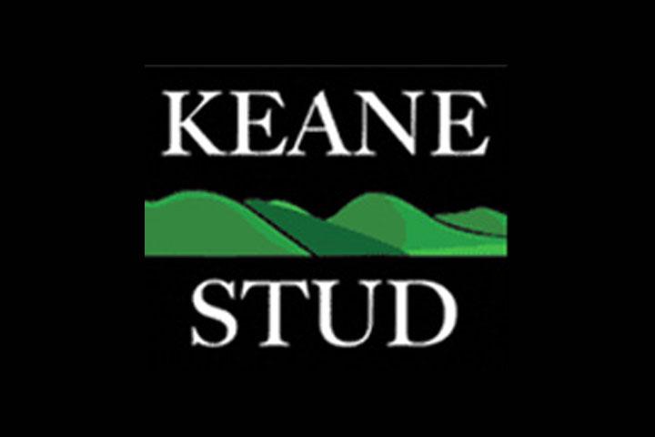 Keane Stud