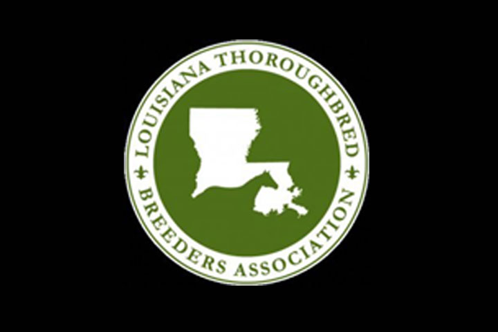 Louisiana Thoroughbred Breeders