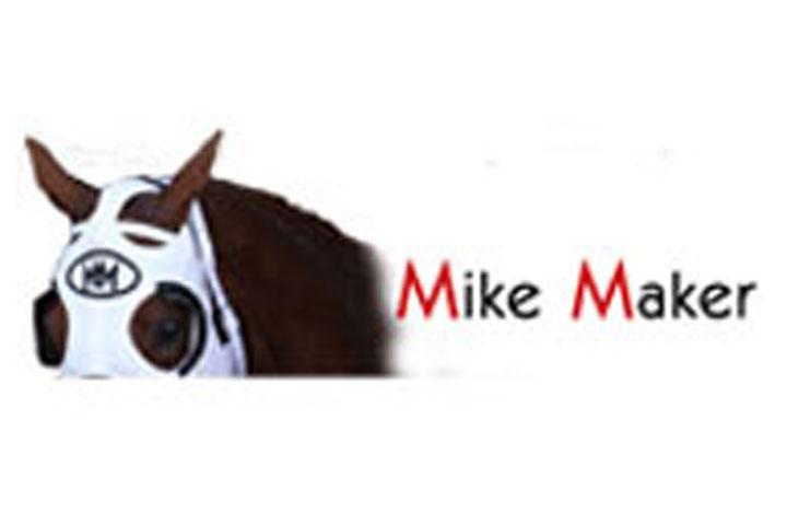 Mike Maker