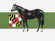 Maryland Thoroughbred Breeders