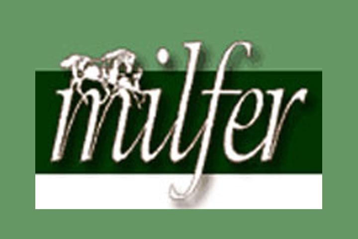Milfer