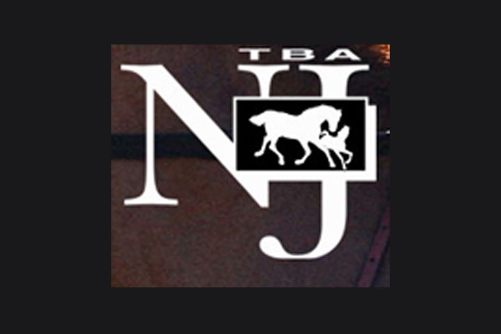 New Jersey Thoroughbred Breeders