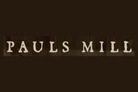 Pauls Mill