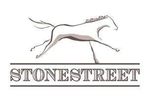 Stonestreet