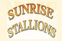 Sunrise Stallions