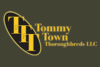 Tommy Town Thoroughbreds