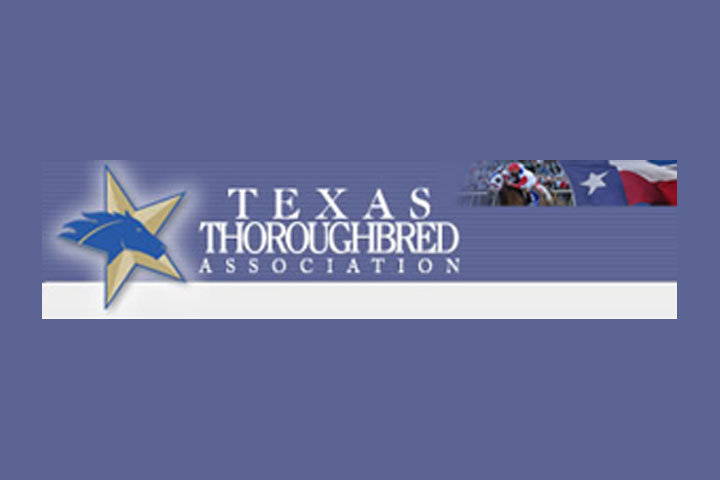 Texas Thoroughbred Breeders
