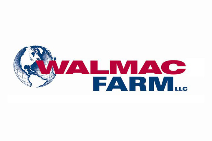 Walmac Farm